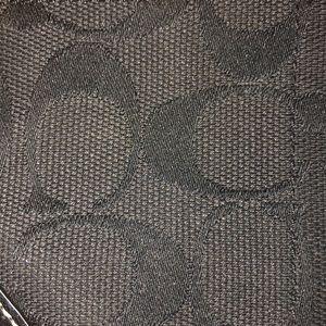 Coach Bags - Men's//women's coach coin bag